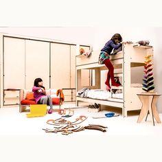 Bedroom.Design by TOTEM