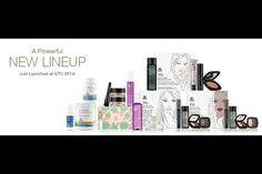 It that time again, I'm running my 50% off Arbonne sale!! Great chance for you to get your favorite products or try some new ones. Message, text or call me with your orders!! I'll be placing the first order May 16th and the second order May 29th!!!