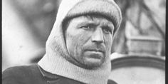 Antarctic explorer Henry Worsley dies 48km short of goal. Worsley was a descendent of Akaroa-born Frank Worsley, who captained the Endurance during Sir Ernest Shackleton's Imperial Trans-Antarctic Expedition.