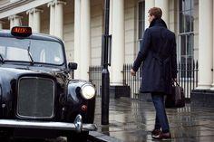 London Spy, London Street, London Neighborhoods, London Townhouse, London Lifestyle, Its A Mans World, Classy Men, Gucci Men, Gentleman Style