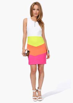 Sunblock Mini Dress | Shop for Sunblock Mini Dress Online