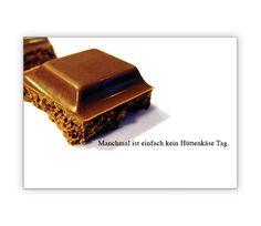 Schokoladen Trost Klappkarte - http://www.1agrusskarten.de/shop/schokoladen-trost-klappkarte/ 00000_1_89, Essen Einladungen, Grußkarte, Klappkarte, Spruch, Sprüche, Support00000_1_89, Essen Einladungen, Grußkarte, Klappkarte, Spruch, Sprüche, Support