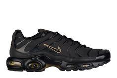 ceeec03979bc Release Date  Nike Air Max Plus