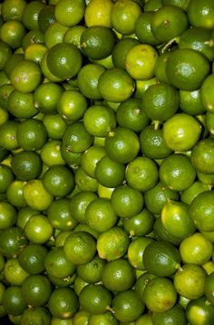 Image result for fruit texture