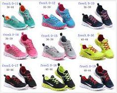 17 Best Shoe Dept. ENCORE images  1187863ab