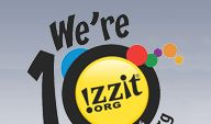 izzit.org: Products - Nonprofit that provides one free video to teachers per year. Various topics.
