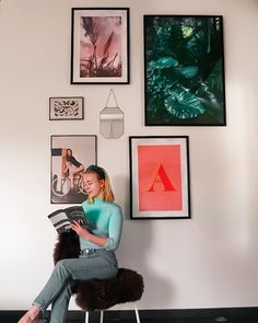 Forget, Gallery Wall, Rest, Guys, Amazing, Frame, Happy, Pictures, Inspiration