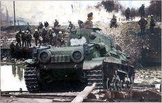Hungarian Forces - A Hungarian Turan I Model 1940 medium tank. Tank Armor, Tiger Tank, Tank Destroyer, Ww2 Photos, Armored Fighting Vehicle, Ww2 Tanks, Battle Tank, German Army, Armored Vehicles