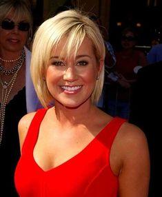 Kellie-Pickler-short-hairstyle