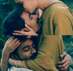 Romantic Love Images, Love Couple Images, Love Quotes With Images, Couples Images, Couple Pictures, Song Images, Film Images, Gentleman Movie, Tamil Songs Lyrics