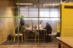 office corrugated plastic - Google zoeken