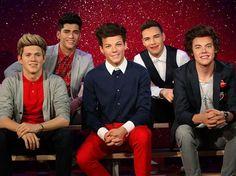 One Direction. La boy band británica-irlandesa triunfa pero ¿Cómo fueron sus orígenes?