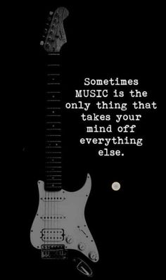 21 Ideas For Music Arte Headphones Songs Music Is My Escape, I Love Music, Music Is Life, Music Wallpaper, Wallpaper Quotes, Mood Quotes, Positive Quotes, Music Quotes Deep, Quotes About Music