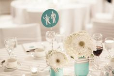 Kay & Bryan-421 Table Decorations, Weddings, Home Decor, Homemade Home Decor, Wedding, Marriage, Decoration Home, Dinner Table Decorations, Mariage