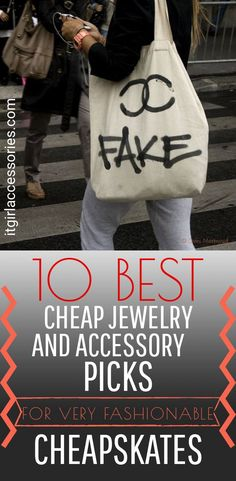 10 Cheap Fashion Jewelry and Accessories Trends---For VERY Fashionable Cheapskates Fall Accessories, Jewelry Accessories, Fashion Accessories, Cheap Fashion Jewelry, Cheap Jewelry, Jewelry Website, Belts For Women, Buy Cheap, Jewelry Trends