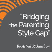 parenting style research paper Parenting styles this research paper parenting styles and other 63,000+ term papers, college essay examples and free essays are available now on reviewessayscom autor: reviewessays • february 12, 2011 • research paper • 1,183 words (5 pages) • 1,263 views.
