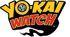 GoNintendo 'End of Day' thought - Yo-Kai Watch review