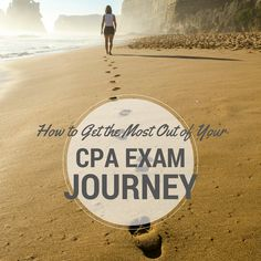 15 best learn basic accounting in 38 minutes fast easy images whether youre a new cpa exam candidate or a well seasoned one here fandeluxe Image collections