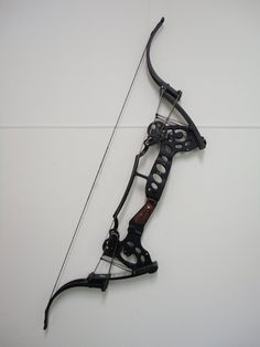 oneida kestrel compound bow - Buscar con Google