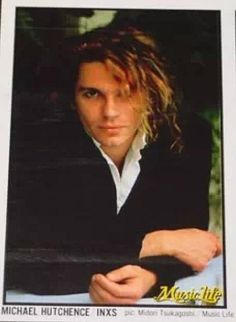 Michael Hutchence The Loved One Robert Sheehan, Work Visa, Michael Hutchence, Rock N Roll Music, First Love, My Love, Great Bands, Barista, Gorgeous Men