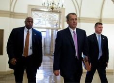 GOP takes steps to rein in Obama » CowboyByte         What I'm afraid is that weve let this go far too long.Liz