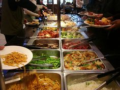 196 best all you can eat buffets images all you can buffet buffets rh pinterest com