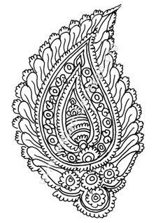 1000 Images About Indian Folk Art Kalamkari On