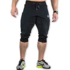eca9f1c874da 16 Best Mens Gym Shorts images