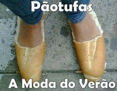 Nova moda de 2013!!  Veja mais em: http://www.jacaesta.com/nova-moda-de-2013/