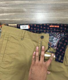 Men trouser detail casual citrus chinos http://www.99wtf.net/men/mens-fasion/dressing-styles-girls-love-guys-shirt-included/