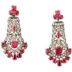 Important Estate Jewelry - Sale 10JL04 - Lot 231 - Doyle New York