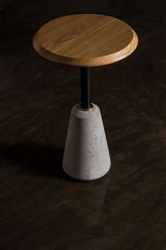 ++ D8 - Exeter Side Table ++ on Behance