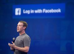 Mark Zuckerberg revealed his plans to build a Jarvis-like personal AI a few…
