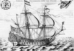 Michiel de Ruyter had als bijnaam 'Bestevâer' (grootvader). Hij kreeg deze bijnaam van de matrozen. Hij was streng maar rechtvaardig, zorgde goed voor zijn bemanningen.