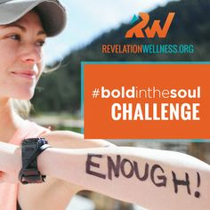 Would you rather win $1200 in fitness swag OR gain freedom? This month EVERYONE will win freedom, but someone will win both, including 50% off Revelation Wellness Instructor Training! I'll come back to this in a moment. For now, we…</p>