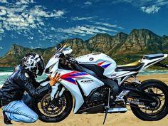 10 commandments of motorcycling - trip machine company