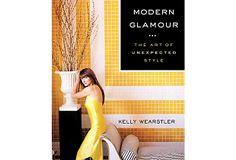 Modern Glamour by Kelly Wearstler