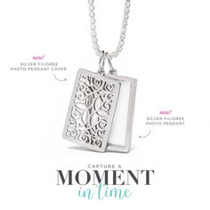 Origami Owl Mother's Day Gift Ideas | Origami Owl Mother's Day Gift Collection 2017 | Origami Owl Mother's Day | Origami Owl Living Lockets | Origami Owl Essential Oils | Origami Owl Gift Ideas | Origami Owl Mom Charm | Origami Owl Butterfly | Origami Owl Jewelry | Email kristy@foreversparkly.com for a free gift Origami Owl Lockets, Origami Owl Jewelry, Pandora Bracelets, Pandora Jewelry, Wrap Bracelets, Mom Jewelry, Custom Jewelry, Jewelery, Origami Owl Business