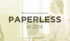 why your business should go paperless in 2014 when i work employee scheduling software app