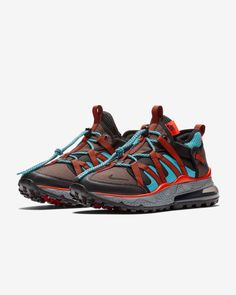 wholesale dealer 36731 4e6ce Nike Air Max 270 Bowfin Men s Shoe