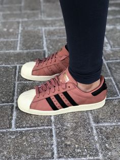 the best attitude 73102 bf10d Spring 2018 Collection Womens Adidas Superstar 80s