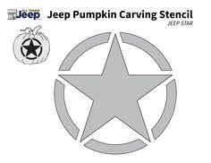 Jeep Star