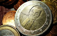 Funny photo effects Put your portrait on a coin - PhotoFaceFun Make Money Online, How To Make Money, Cool Photo Effects, Mobile Technology, Funny Photos, Internet Marketing, Minnesota, Coins, Personalized Items