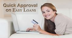 Are you searching for loans to meet day to day expenditures? Easy Loans UK, a professional online money lender in the UK is offering easy loans on affordable interest rates. These easy loans are available through online marketplace on easy repayment terms here: http://www.easyloansuk.uk/