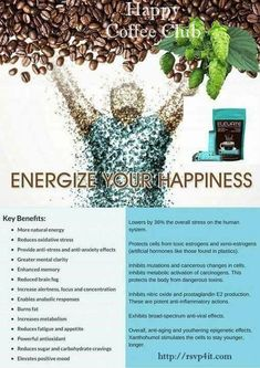 Heathy coffee weight loss benefits . Learn more about our Revolutionary new product. #coffee #health #benefits #weightloss #fatburning