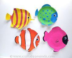 paper-plate-craft-kids-designsmag-54