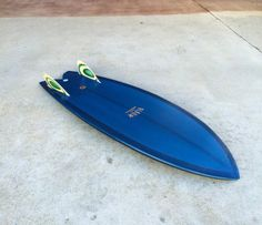 resin tint surfboard - Google Search