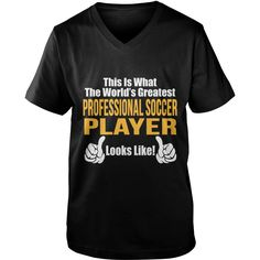 PROFESSIONAL SOCCER PLAYER #gift #ideas #Popular #Everything #Videos #Shop #Animals #pets #Architecture #Art #Cars #motorcycles #Celebrities #DIY #crafts #Design #Education #Entertainment #Food #drink #Gardening #Geek #Hair #beauty #Health #fitness #History #Holidays #events #Home decor #Humor #Illustrations #posters #Kids #parenting #Men #Outdoors #Photography #Products #Quotes #Science #nature #Sports #Tattoos #Technology #Travel #Weddings #Women