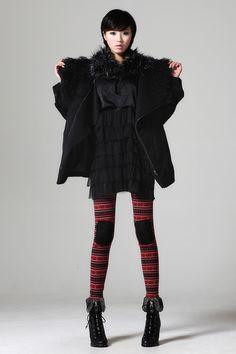 33656bed78 itsmestyle woman fashion online wholesale shopping mall.  itsmestyle  korean  style  fashion