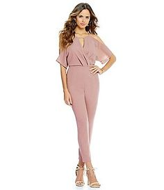 cd880f7de274 Women s Jumpsuits   Rompers